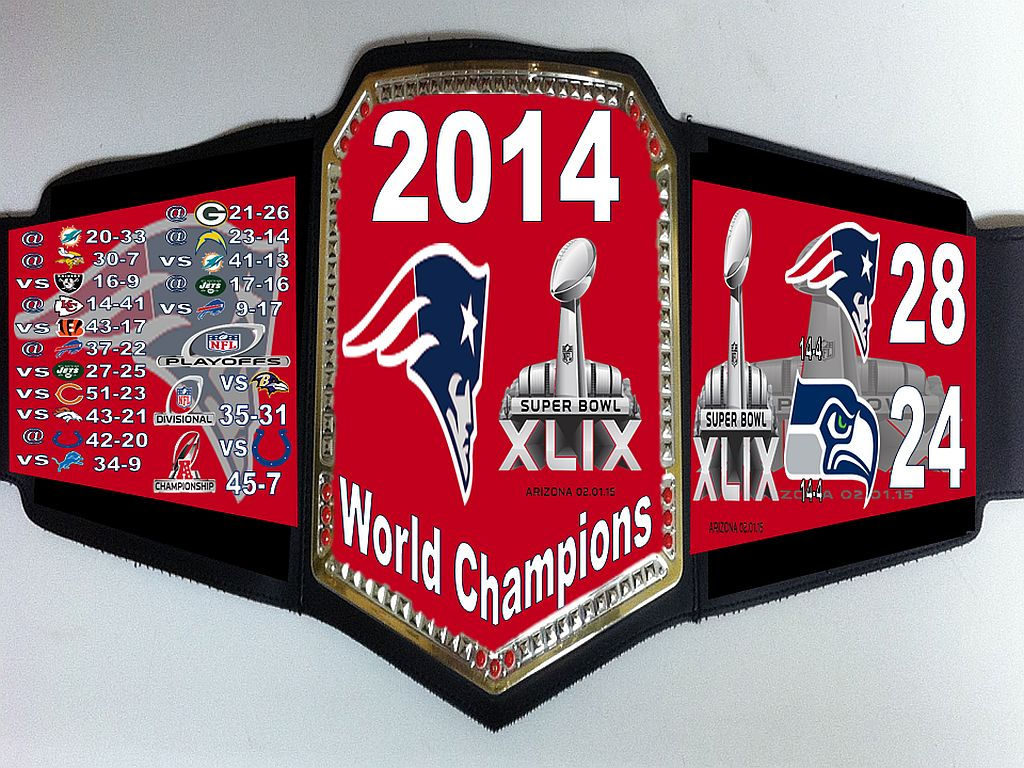 2014 new england patriots super bowl xlix world champions voltagebd Gallery
